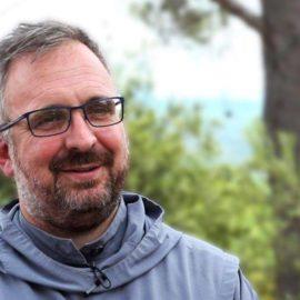 Vendredi 19 mars – Rencontre avec le père Baudouin ARDILLIER