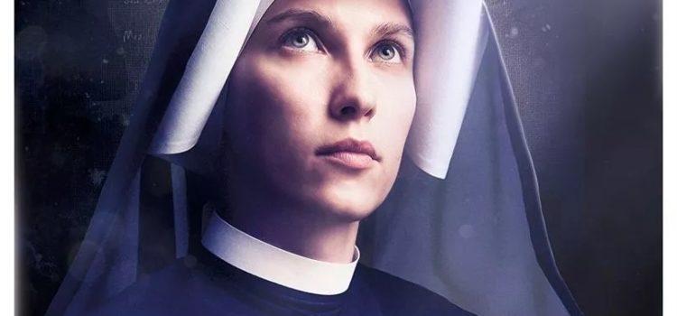 Découvrez le film de Sainte Faustine