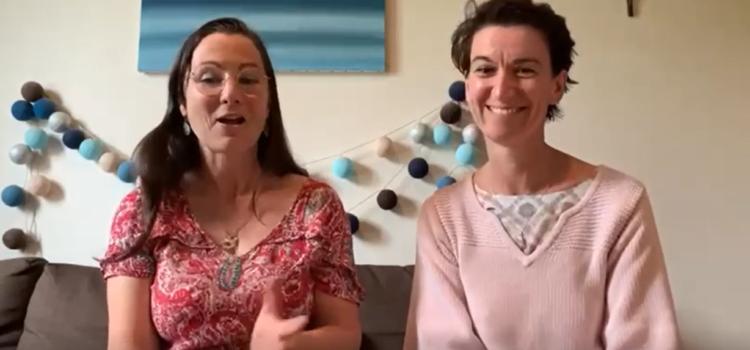 En vidéo : préparation à la profession de foi et aumônerie 5-4