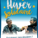 Hiver Solidaire : bientôt la reprise !